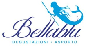 BELLABLU