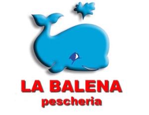 balena-logo